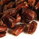 Dates-Whole-Dried-1lb