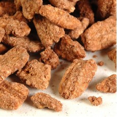 Pecans-Sugar-Roasted-10oz