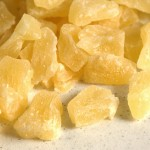 Pineapple-Dried-Tidbits-1lb