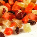 Dried-Fruit-Nugget-Mix-1lb