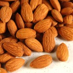 Almonds-Raw-1lb