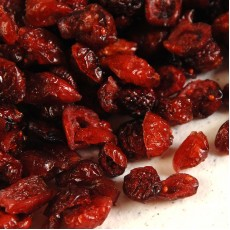 Cranberries-Dried-8-oz.