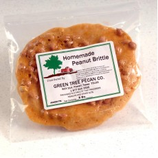 Peanut-Brittle-Homemade-6oz