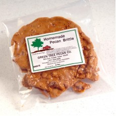 Pecan-Brittle-Homemade-6oz